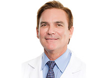Dr. Grant Stevens, Plastic Surgeon