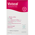 Viviscal Extra Fort
