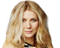 Gwyneth Paltrow utilise Viviscal